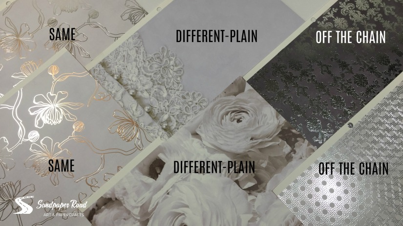PAPER EXAMPLES 5