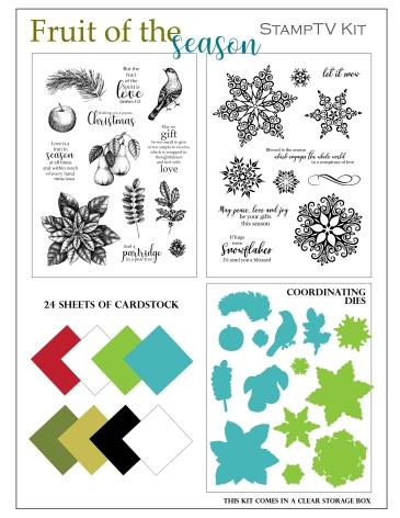 fruit-of-the-season-kit-flyer