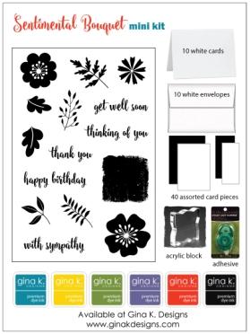 sentimental-bouquet-mini-kit