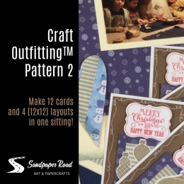 CRAFT OUTFITTING INSTAGRAM POST_2